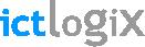 ICTlogix Logo
